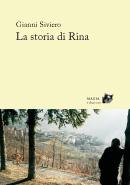 La storia di Rina